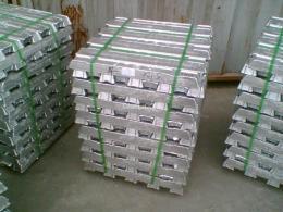 沈阳废铝回收多少钱