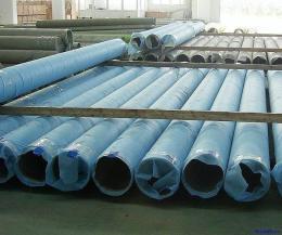 库存现货耐高温不锈钢管持久耐热不氧化