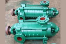 D12-25多级离心泵