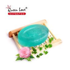 水晶皂 经销批发 生产厂家