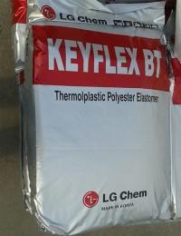 KEYFLEX BT1155D韩国LG tpee分类 物性数据
