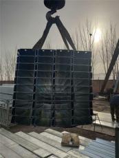 天津C型钢行业优质的威尼斯人官网
