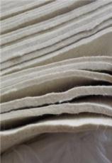 贵州毛毡密封垫生产厂家