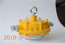 浙江三乐照明矿用接插电缆的使用特性
