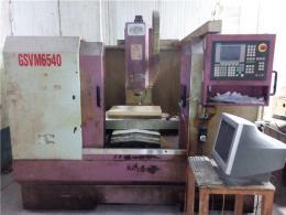 深圳二手中古機械設備回收行業最高價
