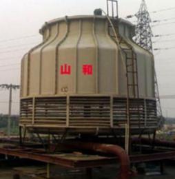 供陕西玻璃钢冷却塔及宝鸡玻璃钢冷却塔