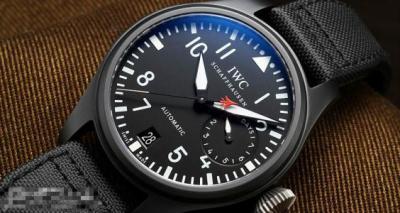 德陽回收寶璣手表 回收香奈兒手表