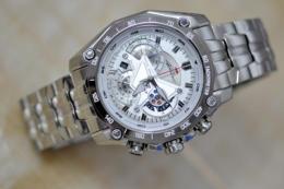 眉山回收爱彼手表 回收芝柏手表