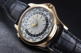 巴中澳门威尼斯人网上平台灵手表回收多少钱