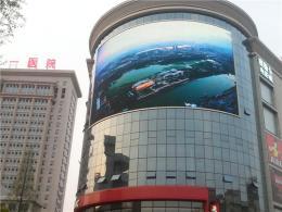 深圳恒彩光电科技有限公司定制产品X系列