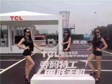 崇明县风洞租赁垂直风洞上海鸣响科技有限公司优质商家