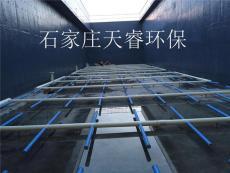 陕西榆林pvc曝气管 管理方便使用寿命长