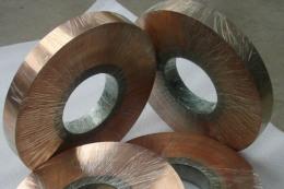 EFTEC6是什么铜材料