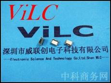 Micro 5P母座-DIP7.15 USB-180度贴片直口