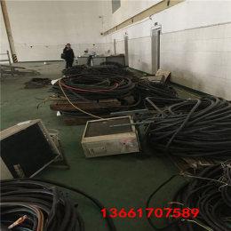 临安-电缆线回收诚信回收