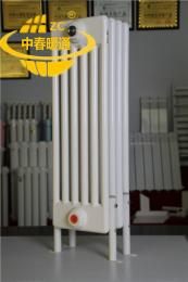 QFGZ706 709 钢七柱暖气片 车间暖气片