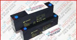瑞典LEADERCT120-12蓄电池基站专用