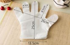 加厚一次性手套哪里有卖的厂家
