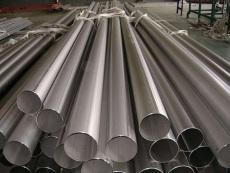 316不锈钢焊管供应厂家