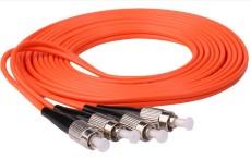 大朗光纤熔接 东坑室外8芯光纤接续 东莞