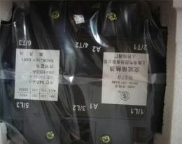 专业销售B37交流接触器价格