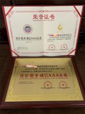 国际知名品牌申请机构