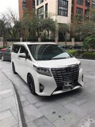 深圳租车自驾游之行驶不同道路上的驾驶特点