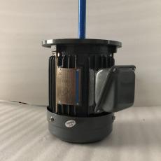 供应0.75kw耐高温电机隧道炉专用高温电机