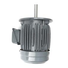 厂家直供90W耐高温电机高温电机加长轴电机