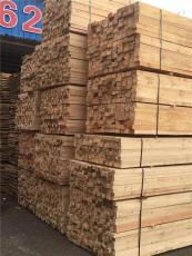 開封工程方木產地