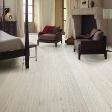 成都木地板價格需要多少錢