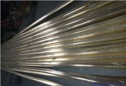 ZQSnD5-5-5铜合金 ZQSnD5-5-5铜板