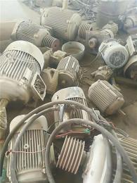 沈阳电机回收库存积压电机上门回收