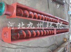 选优质螺旋输送认准行业龙头/性能稳定/厂家