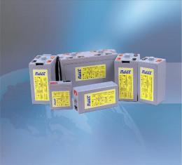 海志GEL蓄电池HZY12-12 12V11.9AH逆变器用