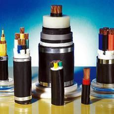 涵江区电缆回收 涵江区全新电缆回收价格