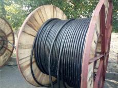 吉隆县电缆回收 吉隆县全新电缆回收价格