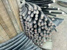 同仁县电缆回收 同仁县全新电缆回收价格