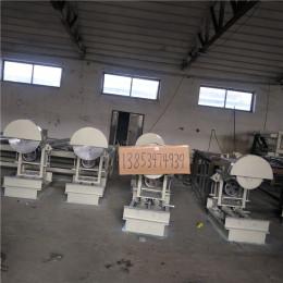 免拆保温模板设备A黄陵免拆保温模板设备厂