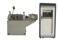 齿轮试验机多用途试验机测试仪