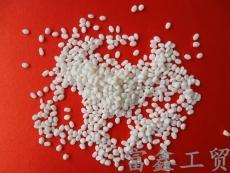 扬州市PE透气膜母粒 宿迁市塑料透气膜母粒