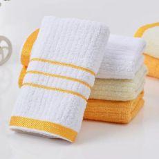 洗浴中心一次性毛巾厂家批发价格