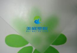 高透明PC板PC磨砂板抗紫外线耐力板