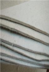 甘肃毛毡零部件生产厂家