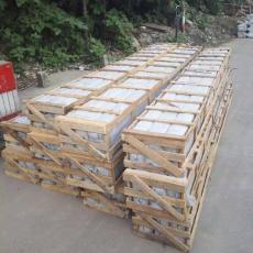 浦东新区出口免熏蒸木箱定做厂家供货上海允