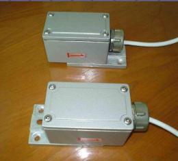 信号反馈器SD-FJK-150ZKL-LED