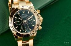 瀘州積家手表回收多少錢