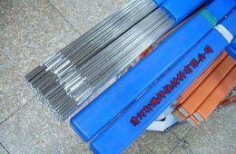 供应不锈钢药芯焊丝TFW-308L二气保焊丝