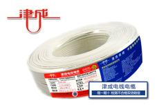 西安津成电线天津津成电缆陕西津成电线