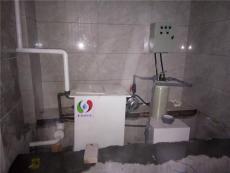 河北滄州農村生活污水處理設備選型使用